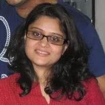 Sonal Talathi
