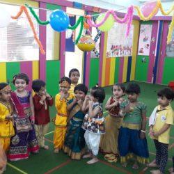 onam and eid day (1)