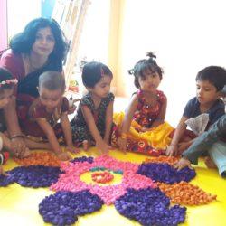 onam and eid day